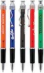 Wave Pens